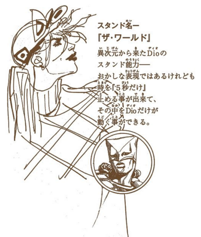 File:SBR Chapter 92 Tailpiece.png