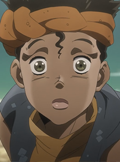 File:Indian Boy Anime.png