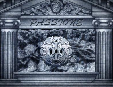 File:Passione.png