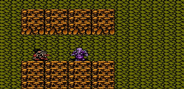 File:Purple generic enemy.png