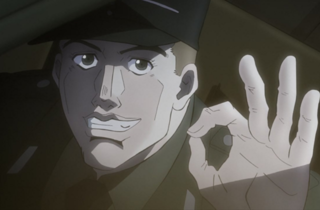 File:Mark (Anime).png