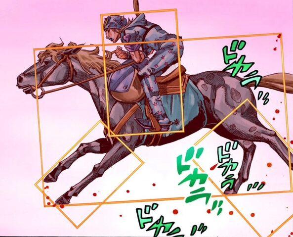 File:Johnny Cavalry spin.JPG