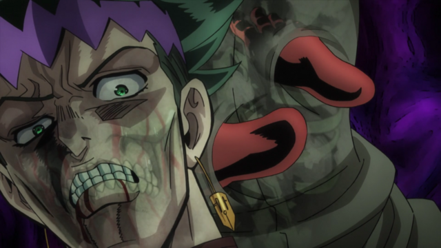 File:HS sucks out Rohan's nutrients.png