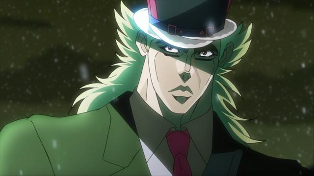 File:Speedwagon hat.png