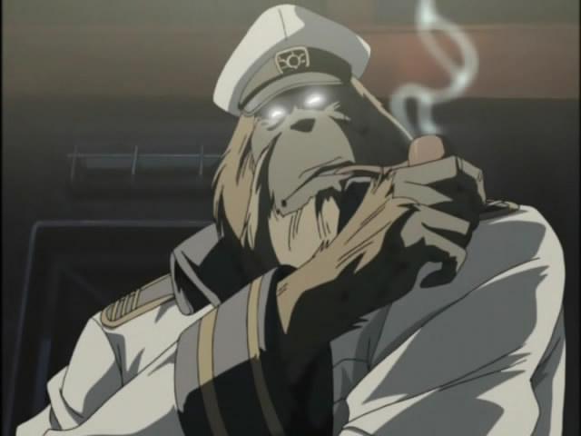 File:Forever OVA.jpg