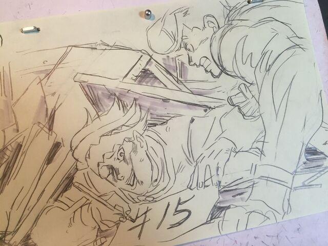 File:Tnishii19.jpg