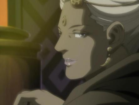File:Enya young OVA.jpg