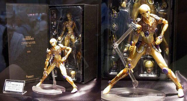 File:Gold Experience SAS Swarovski.jpg