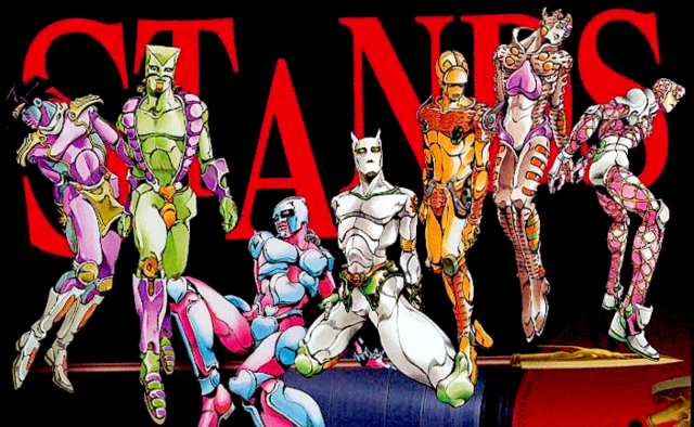 File:Stands.png