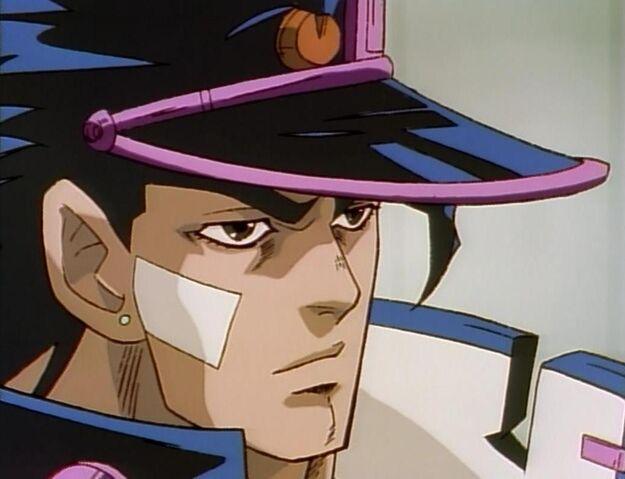 File:Jotaro Kujo (OVA 6).jpg