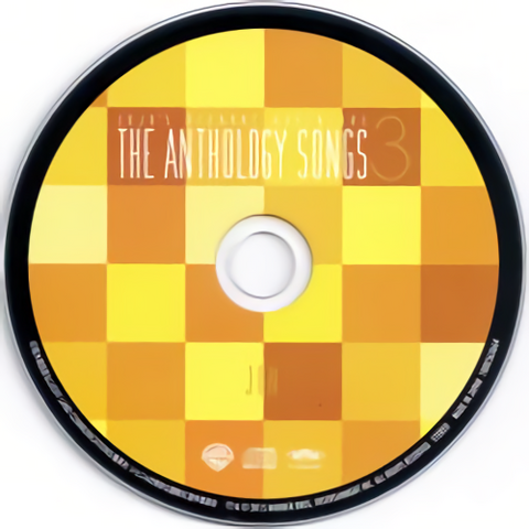 File:Anthology OST-3 Disc.png