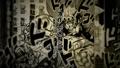 7PagesMuda AnimePartIOP1.png
