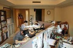 Araki Studio