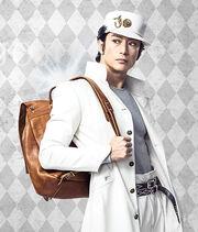 DiU-Live-Action-Jotaro-Kujo-Profile-Picture-Film