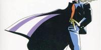 JoJo's Bizarre Adventure Original Soundtrack Vol. 3