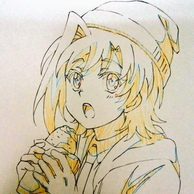 File:EriKojima.jpg