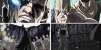 Episode 5 (OVA)