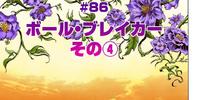 SBR Chapter 86