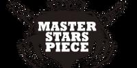 Master Stars Piece