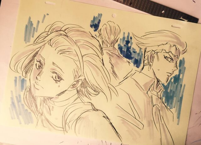 File:Tnishii20.jpg