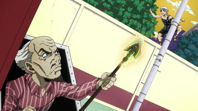 File:Yoshihiro spying on Ken.png