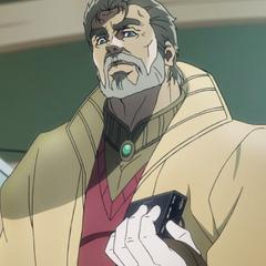 Part 2 (<i>Anime</i>)
