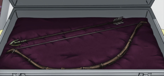 File:Bow and Arrow in case.png