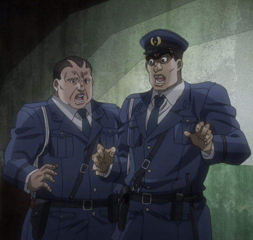 File:Police Officers 2.png