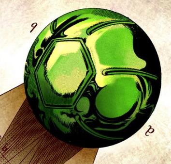 Fichier:Steel Ball.png
