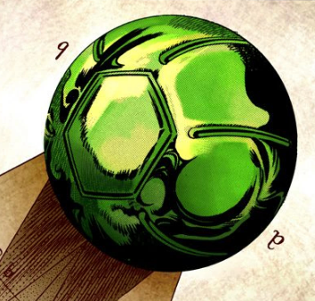 File:Steel Ball.png