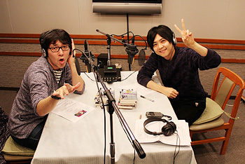File:Onokaji2.jpg