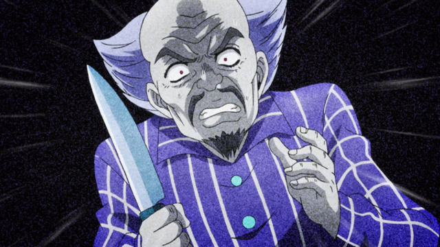File:Yoshihiro defeated.png