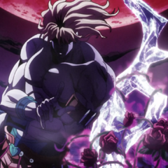 DIO appears before <a href=