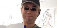 Junichi Hayama