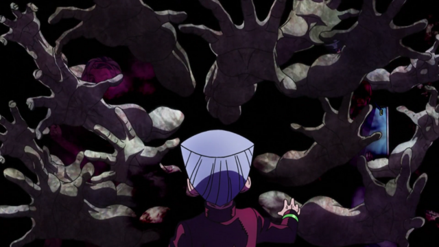 File:Koichi Ghost Alley Hands.png