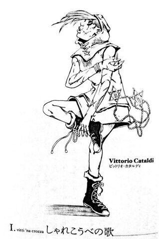 File:Vittorio Cataldi.jpg