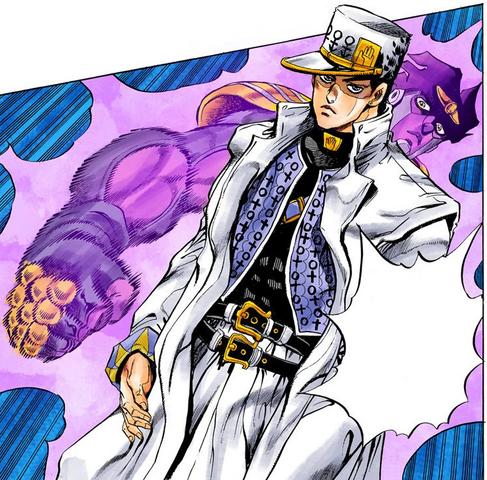 File:Diu 355 jotaro body.png