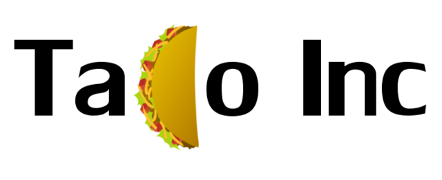 File:Taco Inc.png