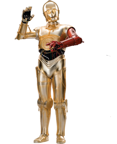 File:Not c3po.png