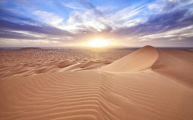 File:Desert-08.jpg