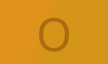 File:Orange Flag.png
