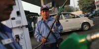 Gas Stationeers