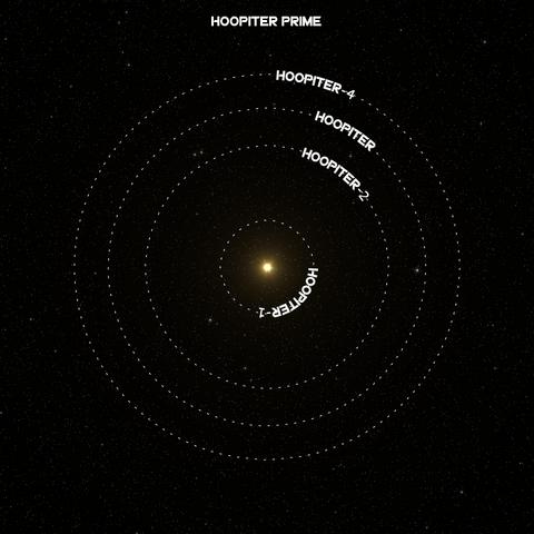 File:Hoopiter Prime.png