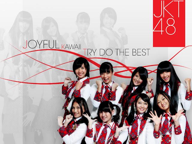 File:JKT48background2.jpg