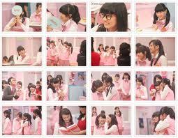File:JKT48 school.jpg