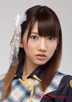 File:Aki takajo.jpg