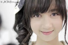 File:Ayana.jpg