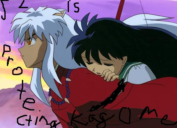 File:Don't worrie Kagome i'll protecet you forever.jpg