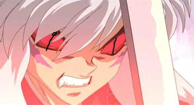 File:Jacob get away from me InuYasha i shouldn't never beleive you.jpg
