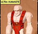 Ultra-Humanite